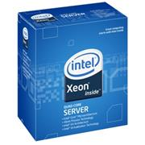 10-Core Intel® Xeon™ E7-4820 V4 2.0GHz/6.4 GT/s/25MB/bez chladica