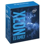 18-Core Intel® Xeon™ E5-2695v4 18/36 2.10 Yes 45M No 9.60 GT/sec LGA2011-3