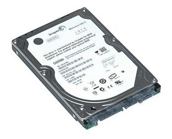 "2,5"" Seagate Momentus ST9250315AS, 250GB SATA 5400.6 5400ot. 8MB"