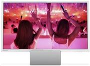 24PFS5231/12 LED FULL HD TV PHILIPS
