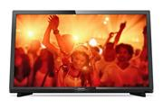24PHS4031/12 LED HD TV PHILIPS