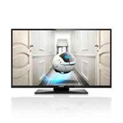 "28"" LED-TV Philips 28HFL2819D- HD,DVB-T/C,HTV"