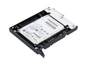 2nd HDD bay module (without HDD) Exx6