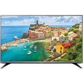 43LH541V LED FULL HD LCD TV LG