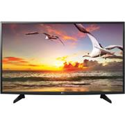 43LH570V LED FULL HD LCD TV LG