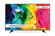 60UH605V 4K Smart LED TV LG