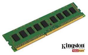 8GB 1600MHz DDR3L ECC CL11 DIMM 1.35V