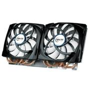 AC RCTIC Accelero Twin Turbo 690 (VGA Cooler for NVIDIA GeForce GTX 69