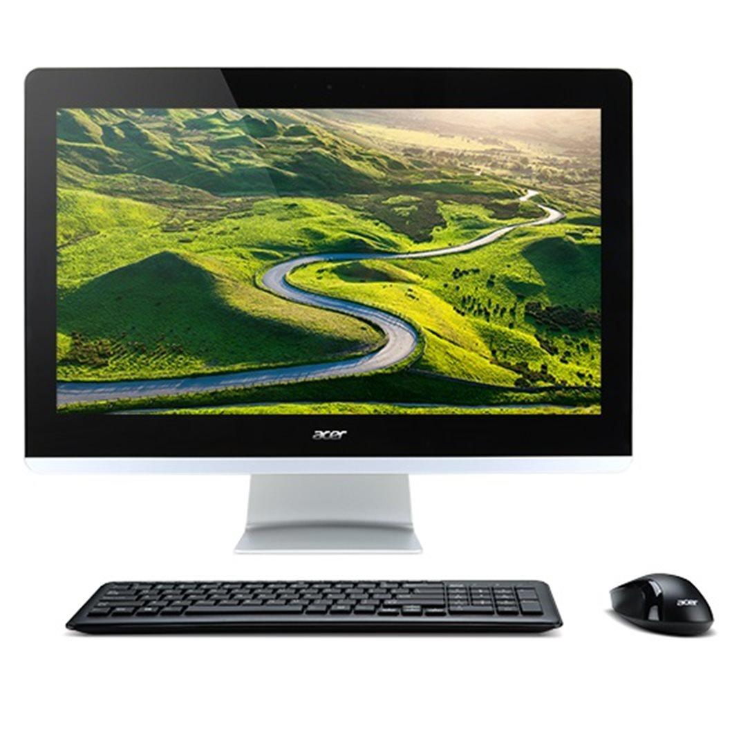 """Acer Aspire AZ3-705- 21,5"""""""
