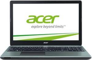 Acer Aspire E1-572PG-34054G1TMnii, dotykový