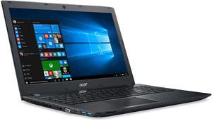 Acer Aspire E15 E5 523G-99AW, čierny