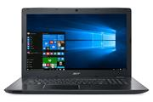 Acer Aspire E17 E5-774G-5317