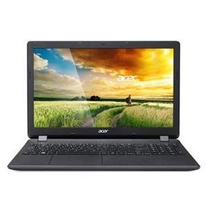 Acer Aspire ES15 ES1-533-C95R