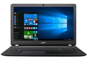 Acer Aspire ES15 ES1-533-P055