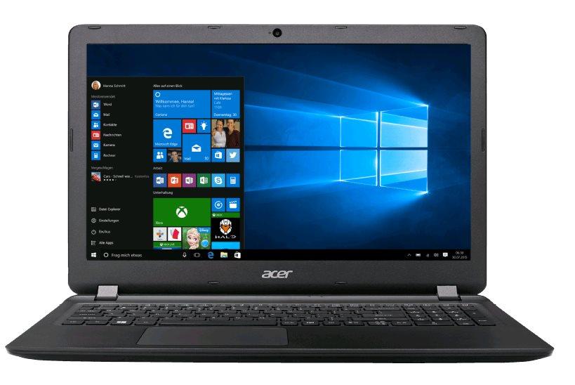 Acer Aspire ES15 ES1-571-34Q7