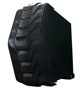 Acer Aspire G3-710_H Predator