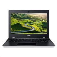Acer Aspire One 11 AO1-132-C3WT, biely