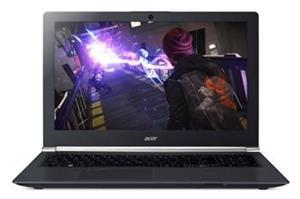 Acer Aspire V15 Nitro Edition VN7-592G-75AU