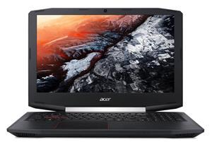 Acer Aspire VX15 VX5-591G-71EF