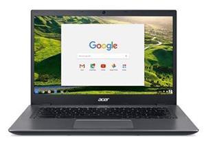 Acer Chromebook 14 CP5-471-3451