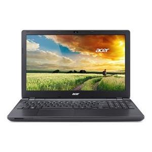 Acer Extensa 15 EX2519-C2KP