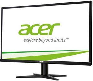 """Acer G237HLAbid 23"""""""