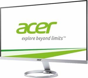 """Acer H257HUsmidpx 25"""""""