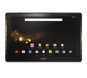 "Acer Iconia Tab 10, 10"", 64GB, čierny"