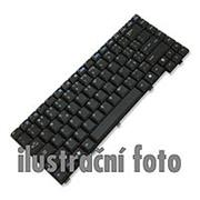 ACER klávesnice k Acer Aspire 7220/ 520/ 720 SK