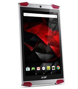 """Acer Predator 8, 8"""", 32GB, šivý"""