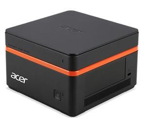 Acer Revo Build M2-601, 4GB, 1TB HDD, Win 10