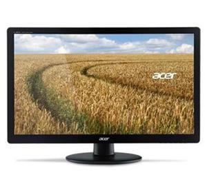 """Acer S230HLBbd 23"""""""