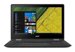 Acer Spin 5 13 SP513-51-3564