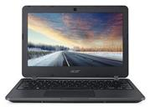 Acer TravelMate B117-M-C3C8