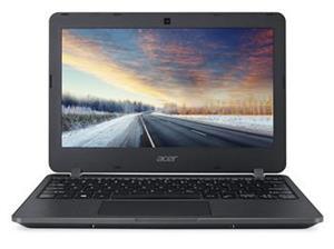Acer TravelMate B117-M-C877