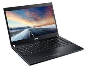 Acer TravelMate P648-M-549F
