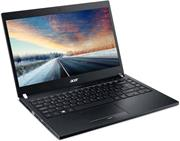 Acer TravelMate P648-MG-554H