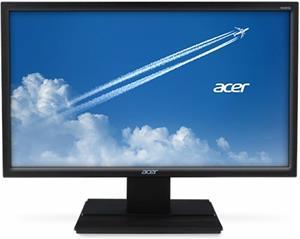 """Acer V246HQLAbd, 24"""""""