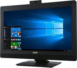 """Acer Veriton Z4640G, AiO, 21,5"""""""