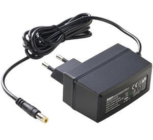 Adaptér PremiumCord Napájací adaptér 230V / 5V / 3A jednosmerný