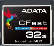 ADATA Industrial CF 32GB