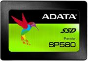ADATA SSD SP580 120GB 2,5""