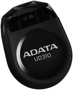 ADATA UD310 16GB, čierny