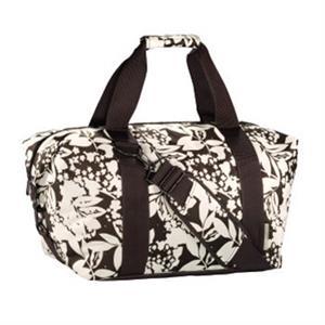 """Aha """"Ethno Delight"""", malá cestovná taška"""