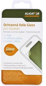 Aligator ochranné sklo pre Lenovo Vibe K5 Plus