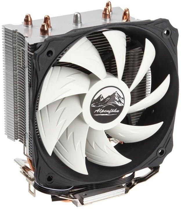 Alpenföhn Ben Nevis CPU Cooler - 120mm