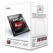 AMD A10-78003,5Ghz / 4Mb / 65W / SocFM2+) Box