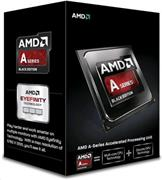 AMD A10-7850K Black edition, 3,7 Ghz