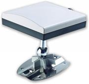 Anténa ZyXEL EXT-109,9 dBi Outdoor 2,4GHz