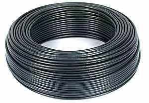 Anténní kabel VF koax H155 100m pro 2,4GHz